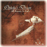 Ophelia's Dream - All Beauty Is Sad